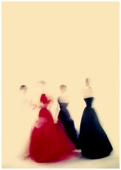 Photo by Clifford Coffin, 1954.