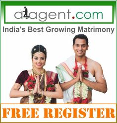 Online Matrimonial Ads Becomes Lanyard of Your Life's Bliss : http://adstoindia.blogspot.in/2014/07/online-matrimonial-ads-becomes-lanyard.html