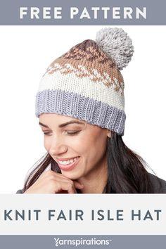 a3955619060 96 Best Caron x Pantone Knit   Crochet Patterns images in 2019 ...