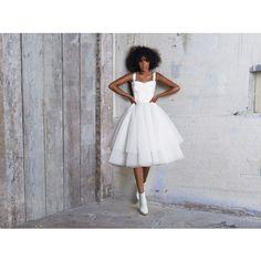 fr robe de mariée tati printemps été 2015 les plus belles robes de ...