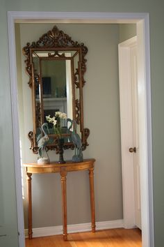 entryway tables with drawers   furniture. small oak foyer table
