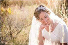 Date | July 2016  Location | Bonneville Trailhead  Salt Lake City Bridal Photography | Morgan Leigh Photography