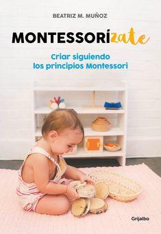 Libro Montessorizate