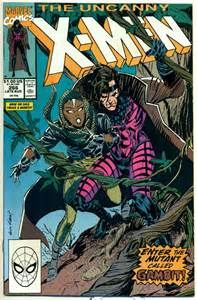 most expensive comics - Bing images Horror Comics, Marvel Comics, Most Expensive Comics, Tales To Astonish, Shadow King, Book Press, Tales Of Suspense, Green Goblin, Luke Cage