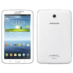 Sell My Samsung Galaxy Tab 3 7.0 LTE Tablet Compare prices for your Samsung Galaxy Tab 3 7.0 LTE Tablet from UK's top mobile buyers! We do all the hard work and guarantee to get the Best Value and Most Cash for your New, Used or Faulty/Damaged Samsung Galaxy Tab 3 7.0 LTE Tablet.