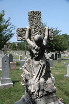 Thy Cross Simply Cling.  Cross: Salvation, faith, resurrection.