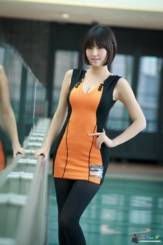 Cute Fashion, Asian Fashion, Pantyhose Outfits, Grid Girls, China Girl, Japan Girl, Cute Asian Girls, Sexy Jeans, Beautiful Asian Women