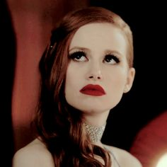 Layla Martin, Pretty People, Beautiful People, Cheryl Blossom Aesthetic, Riverdale Cheryl, Beautiful Red Hair, Madelaine Petsch, Fashion Tv, Beauty Queens