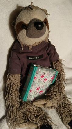 a18cac9f5a Staples  sloths – Sloth In Wonderland Unique Funny Gifts