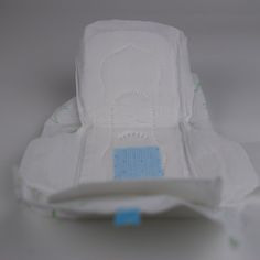 Find More Feminine Hygiene Product Information about 32Pieces=4Packs Freemore Non WOven Fabric Period Pads for Women 280mm Night Use Sanitary Napkin Disposable Free Shipping FQC9308,High Quality fabric pack,China fabric nursing pads Suppliers, Cheap fabric fascinator from Freemore Flagship Store on Aliexpress.com
