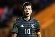 Rumour Mill: 'Next Mesut Ozil' meets with Klopp, Gerrard and Coutinho at Melwood Football 2018, Football Players, Real Madrid Players, Soccer Match, Liverpool Fc, Sport, Superstar, Meet, Guys