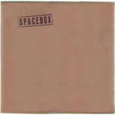 Spacebox - Spacebox at Discogs