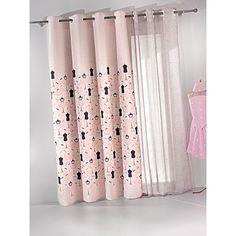 Paris, Curtains, Shower, Home Decor, Products, Drapes Curtains, Asylum, Textiles, Ad Home