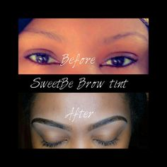 SweetBe#TampaMakeupArtist#brows #Lashes #Lips #Eyes #beauty #Flawless #pretty #perfection #Flawless #Makeup#beautyblogger #Beautyfashion #Professionaltips Book your next appointment with SweetBe @ Styleseat.Com / SweetBe