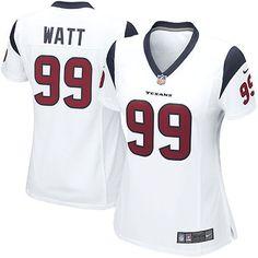 NFL Jerseys Wholesale - 1000+ ideas about Jj Watt Shirt on Pinterest | JJ Watt, Houston ...