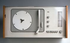 + TrendLex: Design Commandments - Ten Principles Of Good Design By Dieter Rams