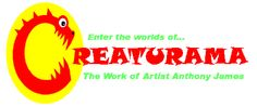 Providing Creature Building Workshops for Schools and other groups. View their website for more interesting information and pictures in the Gallery. Interesting Information, Weird And Wonderful, Over The Years, More Fun, Schools, Creatures, Website, Logo, Gallery
