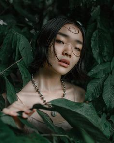 Look Here For Great Advice About Photography Japonese Girl, Pretty People, Beautiful People, Kreative Portraits, Portrait Photography, Fashion Photography, Female Photography, Photographie Portrait Inspiration, Aesthetic People