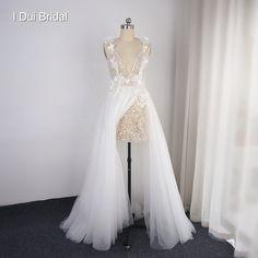 i dui bridal wedding dress zhj286zhj  profile  pinterest