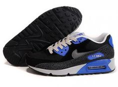 separation shoes 17030 c7c5d Magasin Nike, Chaussure, Nike Max, Nike Air Max Pas Chères, Chaussures Nike