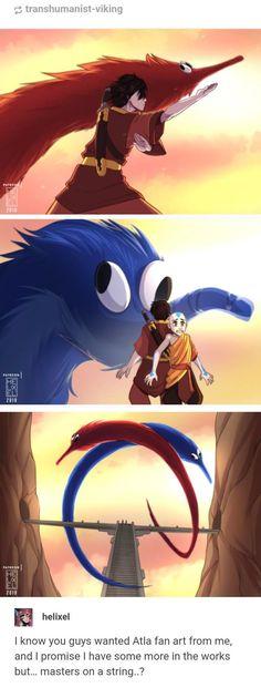 Avatar Aang, Avatar The Last Airbender Funny, The Last Avatar, Avatar Funny, Team Avatar, Avatar Airbender, Zuko, Legend Of Korra, Superwholock