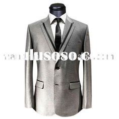 wedding tuxedos | groom wedding suits tuxedo, groom wedding suits tuxedo Manufacturers ...