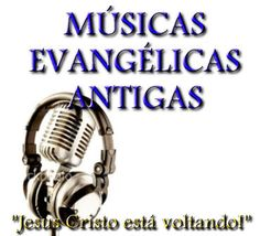 RÁDIO EVANGÉLICA - RÁDIO GOSPEL - MÚSICA EVANGÉLICA ANTIGA - HINOS GOSPEL - HINOS EVANGÉLICOS - CANTOR GOSPEL - CANTORA GOSPEL - CANTOR EVANGÉLICO - CANTORA EVANGÉLICA - BÍBLIA - SERMÃO - ESTUDO BÍBLICO - SERMÃO PRONTO - PREGAÇÃO