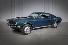 Ford Mustang Fastback, Pontiac Bonneville, Jaguar E Type, Steve Mcqueen, Fiat 500, Dodge Charger, Rolls Royce, Volvo, Mercedes Benz