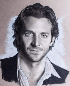drawing,pencil-For more work like this, go and find maas.art art drawing pencil greyscale black-and-white amazing awesome portrait realism Celebrity Drawings, Celebrity Portraits, Portrait Sketches, Art Sketches, Pencil Art, Pencil Drawings, Star Wars, Canadian Artists, White Art