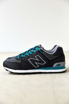 new balance 574 core low-top
