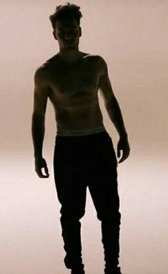 Liam Payne- Strip That Down feat. One Direction Zayn Malik, I Love One Direction, Liam James, Liam Payne, I Hope You Know, Wattpad, My Teddy Bear, Dream Boy, Love Ya