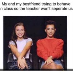 funny memes about life - LOL WHY - Funny Quotes Funny Memes About Life, 9gag Funny, Crazy Funny Memes, Life Memes, Really Funny Memes, Stupid Funny Memes, Funny Tweets, Funny Relatable Memes, Funny Best Friend Memes