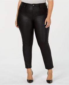 480a247734e 467 Best Trendy Plus Size Clothes images