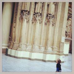 Instagram photo by @sheena1783 (sheena1783) Carnegie Museum Of Art, Instagram