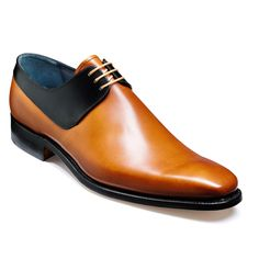 Barker Kurt | Barker Autumn/Winter 2015 Collection | Inspiration | Men's Shoes Quality Footwear Specialists