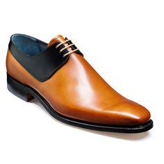 Barker Kurt | Barker Autumn/Winter 2015 Collection | Inspiration | Men's Shoes Quality Footwear Specialists