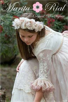 Collar And Cuff, Sewing Techniques, Christening, Baby Dress, Flower Girl Dresses, Glamour, Costumes, Fashion Outfits, Wedding Dresses