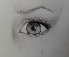 """Painfull tears"""