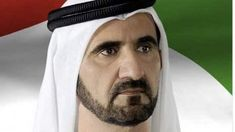 An appeal for decent life by a UAE citizen has been immediately responded by His Highness  Sheikh Mohammed bin Rashid Al Maktoum, Vice-President and Prime Minister of the UAE and Ruler of #dubai