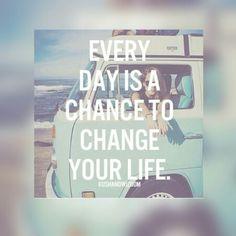 Nunca es tarde