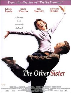 The Other Sister   <3 themarriedapp.com hearted <3