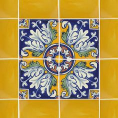 ceramic hand building mexican ideas | Click a thumbnail to enlarge it