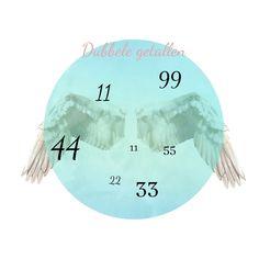 Engelen getallen, wat betekenen de getallen die de engelen je laten zien? Body And Soul, Chakra Healing, Numerology, No Time For Me, Mindfulness, Angels, Feng Shui, Calm, Wellness