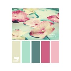 Design Seeds ❤ liked on Polyvore featuring design seeds, backgrounds, colors, colours and palettes