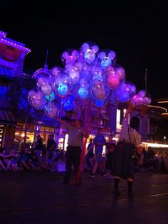 Disneyland Disney Disney, Disney Family, Disney Cruise, Disney Stuff, Disney Trips, Disney Love, Disney Magic, Disney Parks, Walt Disney World
