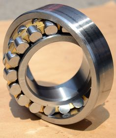 Spherical Roller Bearing 22234MAC3, us$119.00/piece, ID: 170.00mm, OD: 310.00mm, Width: 86.00mm, Chamfer: 4, Basic Dynamic Load Rating: 1027KN, Basic Static Load Rating: 1606KN, Limited Speed (rpm): 1404(grease)/1904(oil), Gross Weight: 28.9kg, Brass Cage