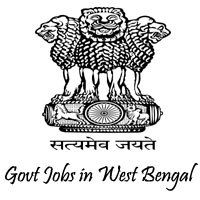 government jobs in west bengal