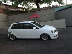 Play Golf, Volkswagen, Polo, Cars, Sport Cars, Bass, Hs Sports, Log Projects, Polos