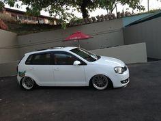 Play Golf, Volkswagen, Polo, Cars, Bass, Projects, Polos, Autos, Car