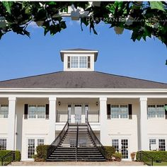 River Ridge Golf Club Country Club Wedding Venue in Raleigh NC